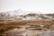 20150316_(Iceland 2015)_13570.jpg