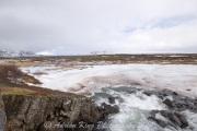 20150316_(Iceland 2015)_13723.jpg