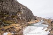 20150316_(Iceland 2015)_13733.jpg