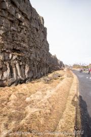 20150316_(Iceland 2015)_13750.jpg