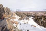 20150316_(Iceland 2015)_13777.jpg