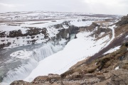 20150316_(Iceland 2015)_13677.jpg