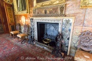 20150320_(Kingston Lacy)_14176.jpg