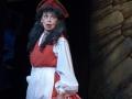 20141021_(Pirates Dress Rehearsal)_9671