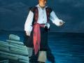 20141021_(Pirates Dress Rehearsal)_9689