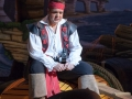 20141021_(Pirates Dress Rehearsal)_9699