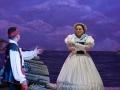 20141021_(Pirates Dress Rehearsal)_9711