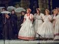 20141021_(Pirates Dress Rehearsal)_9715