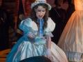 20141021_(Pirates Dress Rehearsal)_9860