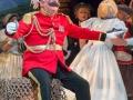 20141021_(Pirates Dress Rehearsal)_9935