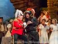 20141021_(Pirates Dress Rehearsal)_9948