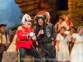 20141021_(Pirates Dress Rehearsal)_9950