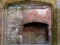 20141124_(Titchfield Abbey)_11797.jpg