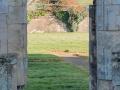 20141124_(Titchfield Abbey)_11809.jpg