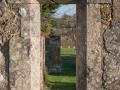 20141124_(Titchfield Abbey)_11817.jpg