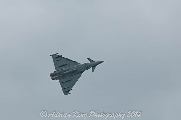 140831_(Bournemouth Air Festival)_1357
