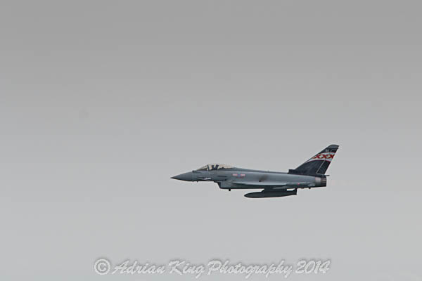 140831_(Bournemouth Air Festival)_1400
