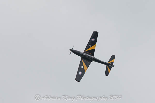 140831_(Bournemouth Air Festival)_1677