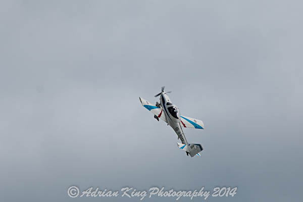 140831_(Bournemouth Air Festival)_1738