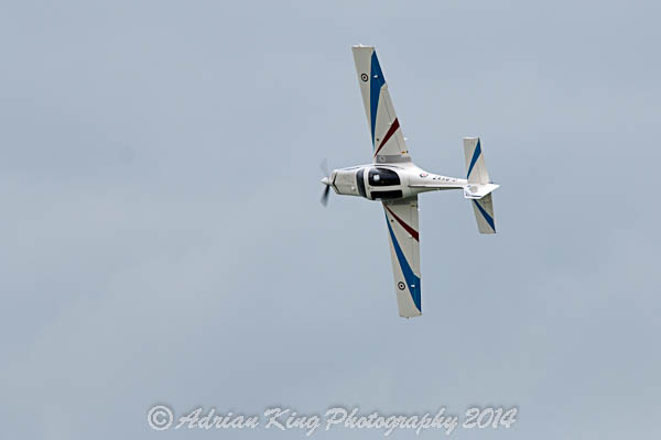 140831_(Bournemouth Air Festival)_1767