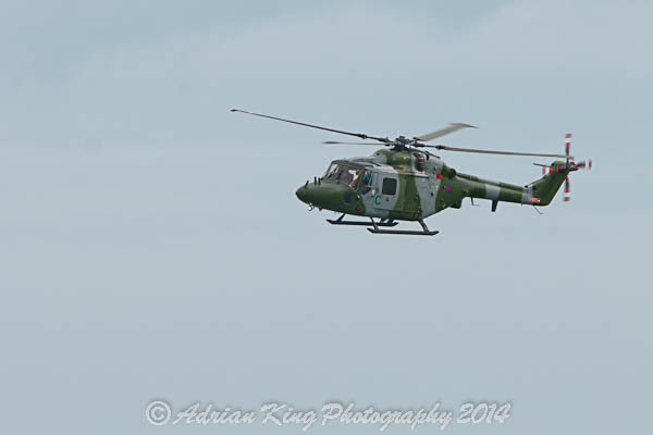 140831_(Bournemouth Air Festival)_1849
