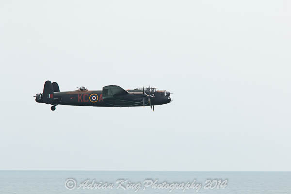 140831_(Bournemouth Air Festival)_1944