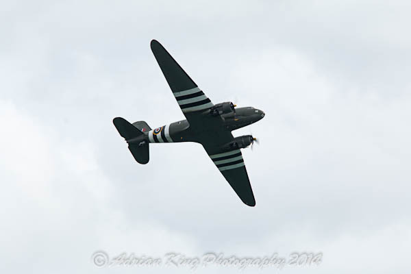 140831_(Bournemouth Air Festival)_2040