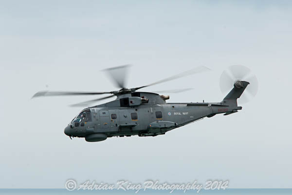 140831_(Bournemouth Air Festival)_2248
