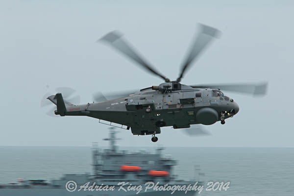 140831_(Bournemouth Air Festival)_2321