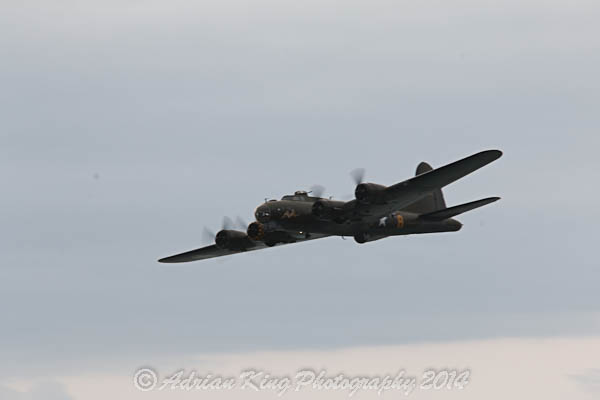 140831_(Bournemouth Air Festival)_2343
