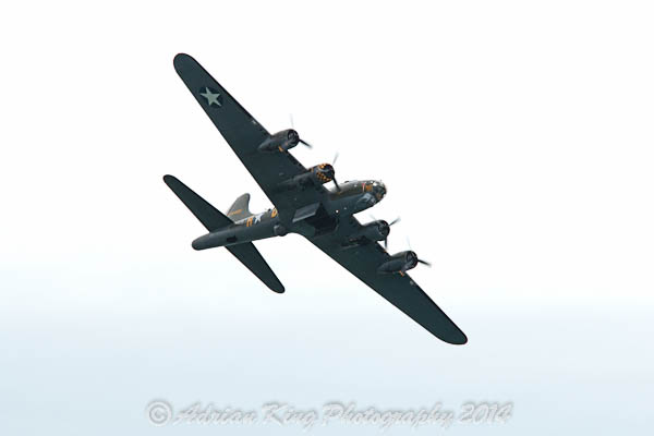140831_(Bournemouth Air Festival)_2414