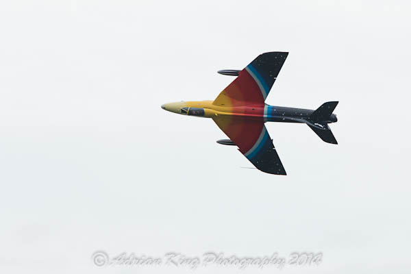 140831_(Bournemouth Air Festival)_2505