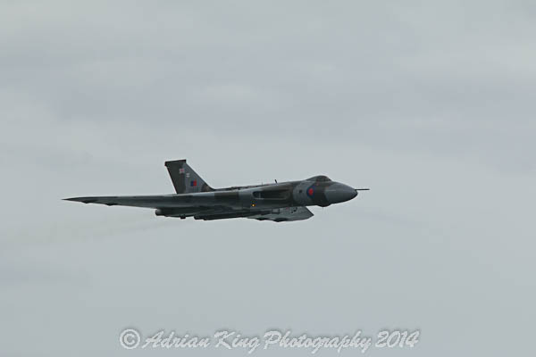 140901_(Bournemouth Air Festival)_0006