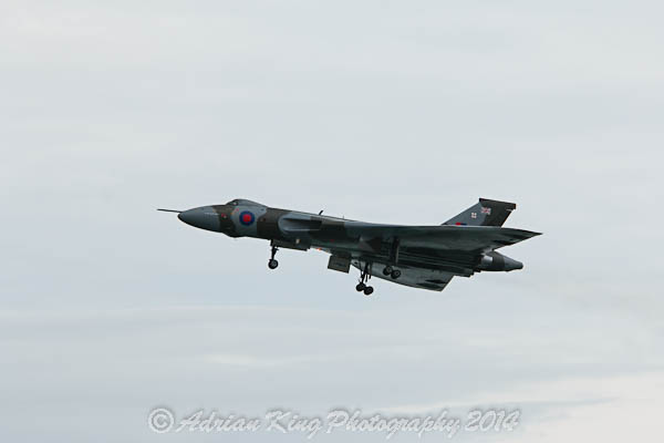 140901_(Bournemouth Air Festival)_0051