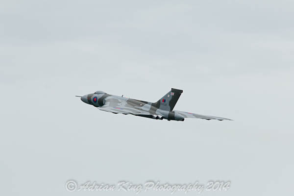 140901_(Bournemouth Air Festival)_0141