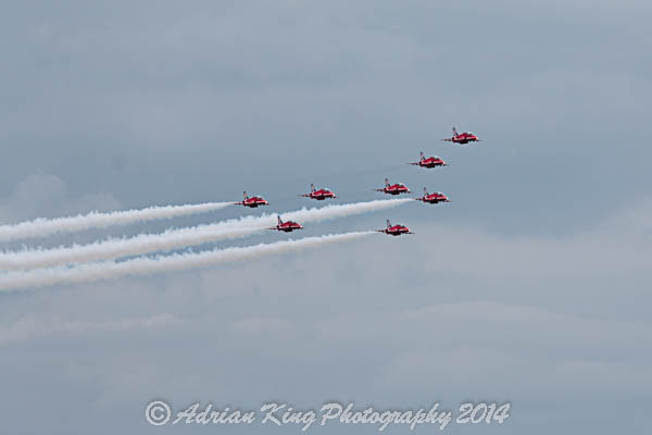 140901_(Bournemouth Air Festival)_0268