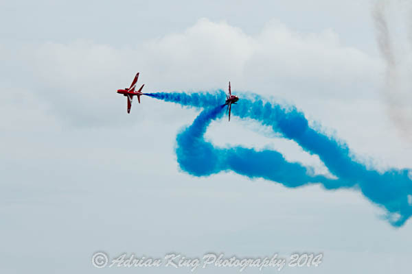 140901_(Bournemouth Air Festival)_0301