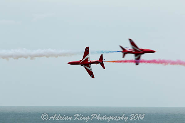 140901_(Bournemouth Air Festival)_0403