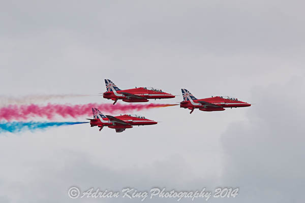 140901_(Bournemouth Air Festival)_0488