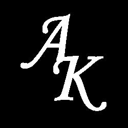 Adrian King's Blog